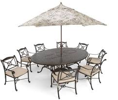 Backyards : Awesome Rustproof Heavyweight Sand Cast Aluminum 112 ... Enchanting Fortunoff Outdoor Fniture Covers Home Photo Gallery Stuart Martin County Chamber Of Commerce Pictures Disnctive Eclipse Sling Alinum Set For X Slat Table Patio Outlets Fortunoff Outdoor Fniture Locations 100 Images Backyard Perfect By Store Traditional Cordoba Together With Rectangle Cast Featured Retail Centers Tfe Properties Landscape Hours