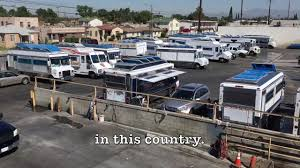 100 Food Trucks For Sale California Los Angeles Lonchera Truck Business Owners YouTube