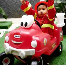 Ready For Rent 🎉 Litlle Tikes Spray &... - Sewa Mainan Anak Di Bali ... Harga My Metal Fire Fighting Truck Dan Spefikasinya Our Wiki Little Tikes Spray Rescue Babies Kids Toys Memygirls Bruder Man Tgs Cement Mixer Truck Shopee Indonesia Amazoncom Costzon Ride On 6v Battery Powered And By Shop Sewa Mainan Surabaya Child Size 2574 And Fun Gas N Go Mower Toy Toddler Garden Play Family