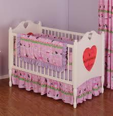 Dora Toddler Bed Set by Poodle Toddler Bedding Colorful Kids Rooms