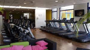 club fitness la rochelle freeness créateur d énergie