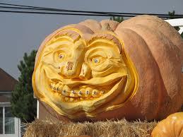Westbury Gardens Halloween by Pumpkin Carvings Of 2014 Flickr Blog