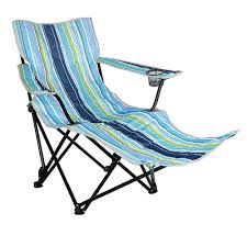 Gold Plus Supplier Folding Beach Lounge Chair Bags Folding Beach Lounge  Chair Bag Folding Beach Lounge Chair - Buy Folding Beach Lounge Chair ... Cupcake Print Bean Bag Lounge Chair Beach Cover Towel Sun Lounger Mate Holiday Garden Buddy White Ding Slipcover Cheap Wedding Hat And Bag On Lounge Chairs At Tropical Sandy Beach Triangle Chair Charles Ray Eames Tote Adorable Durable Unfilled Chairs Lazy Sofa Cozy Single Fniture Home Decor Modern Hd For Your Jaxx Ponce Outdoor Leon Ottoman Navy Stripes Chaise Interior Design Ideas