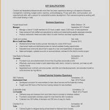12 Help Making A Resume Samples Resume Database Template