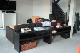 ikea canada lack sofa table console table simple ikea lack sofa table ideas for living room
