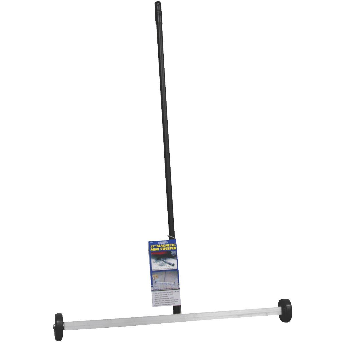 Master Magnetic Sweeper - 27""