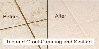 cleaning floor tiles and grout plain on floor throughout ceramic