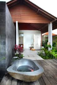 Got The Post-Holiday Blues? 16 Ways To Bring Balinese Style Home ... Living Room With Home Decoration Balinese Style Wonderful House Plans House Style Design Bali Design Ideas Fair Designs Bedroom Lovely Stunning Villa Image Of Minimalist Catarsisdequiron Fniture Pond Beside Terrace And Plants Rattan Hang Cuisine Modern Decorating That Used Wooden House With 5 Bedrooms Id 25701 By Maramani Beautiful In Hawaii 7 Decor Aust Momchuri