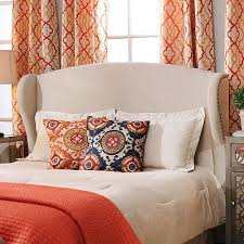Pottery Barn Raleigh Bed by 144 Best Pottery Barn Look Alikes Images On Pinterest Look