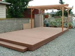 Patio Ideas Patio Deck Ideas Designs Patio Deck Ideas Designs