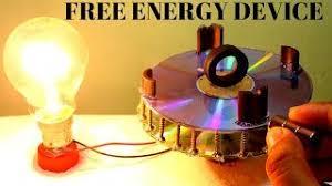 320kbps free energy light bulbs 230v for time using magnet