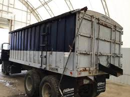 1972 Diamond Reo Grain Truck Truck Body For Sale | Jackson, MN ... Bangshiftcom 1971 Diamond Reo Truck For Sale With 318hp Detroit Diesel Curbside Classic 1952 F22 I Can Dig It 1974 Reo Dc10164 Semi Cab And Chassis Item D 1925 Truck Sale Classiccarscom Cc1095841 Worlds Toughest 1931 Speedwagon Project For Ca Youtube 1948 Speed Wagon Honda Atv Forum Our Collection Re Olds Transportation Museum Rat Rod C11464df American Historical Society Lot 37l Rare 1920 Canopy Express