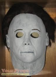 Halloween 8 Resurrection Mask by Buy Michael Myers Halloween Mask Photo Album Halloween Ideas