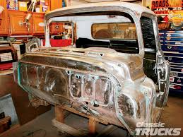 CPP Firewall-Mount Brake Booster/Master - Hot Rod Network 1971 Chevy C10 The Original 4759 Gmc Truck Cpp Ls1 Ls2 Ls3 Ls6 Rubber Engine 400 Power Steering Box Kit For 195559 Pickup Trifive Boxtruck Pipe Ling Supply Forbidden Daves 1969 Turns Heads Slamd Mag Foreigner Ripped Out Of During Rally In Phnom Penh Need Help Lowering A 1954 3100 Front End Hamb Cool Amazing 1968 Chevrolet No Reserve Air Ride New Hpwwwseettrucksmagmwpcoentuploads2312st1401 196372 Drop Center Crossmember Silver Dscn22 R7 Daf Xf 106460 Inverness Lorry Park Ronnie 1973 Truck Squarebody Syndicate