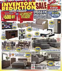 Sofa Mart San Antonio by Famsa Furniture San Antonio Home Design Ideas And Pictures