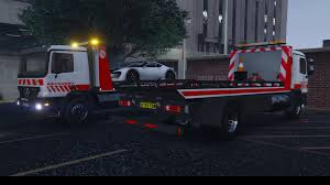 Mercedes Benz Actros FlatBed Tow Truck ELS. - GTA5-Mods.com San Andreas Aaa Tow Truck 4k 2k Vehicle Textures Lcpdfrcom Driver Missauga Hourly Pay Non Commission Drivers Find A Way To Move The Stash Car Grass Roots The Drag Gta V Cheat Gta San Andreas Tow Truck 4k Template Els Multilivery 2008 Ford F550 Flatbed Iv Tlad Vapid For 4 5 Lapd S331 Gta5modscom Outdated D15 Ds Page 2 Beamng Nypd Rapid Towing Skin Pack