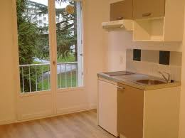 location chambre rennes location appartement f1 t1 1 pièce rennes 395 mois 16396292