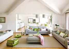 Home Design Interior Decorating For Living Room Ideas Coolhomecenter