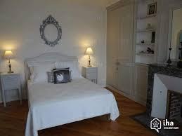 les andelys chambre d hotes chambres d hôtes à les andelys iha 26642