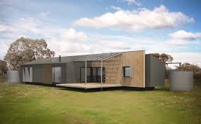 100 Cheap Modern Homes Affordable Prefab Houses You Can Buy Right Now Curbed Within