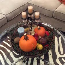 Thanksgiving Coffee Table Decor At Tora Home Design Furniture ... 100 Modern Home Design In Nepal House 3d Best Friends Animal Society Gets A Stateoftheart Space In Nyc Tora Reviews Amazon Com Bates Men U0027s Simple Ideas Sunpanhome Village Stunning Images Decorating 2017 Nmcmsus Photo Goh No Tora Restaurant By Amazing Meguroncho By Torafu Architects Interior
