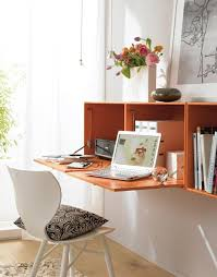 kombi räume als arbeitszimmer schöner wohnen