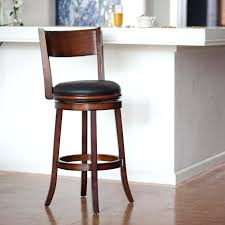 Walmart Kitchen Table Sets Canada by Bar Stool Bar Stools At Walmart Canada Bar Stool Table Set