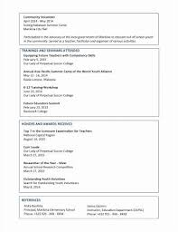 Resume For Govt Jobs New Sample Government Job In Malaysia
