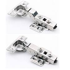 Slow Close Cabinet Hinges by Online Get Cheap Removable Hinges Aliexpress Com Alibaba Group