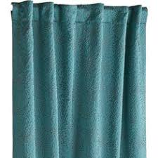 Pier 1 Imports Curtain Rods by Bronze Classic Ball 72 144