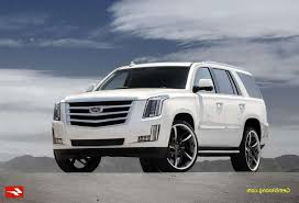2019 Cadillac Escalade Esv Platinum Lovely 2014 Cadillac Escalade ... Cadillac Escalade Esv Photos Informations Articles Bestcarmagcom Njgogetta 2004 Extsport Utility Pickup 4d 5 14 Ft 2012 Interior Bestwtrucksnet 2014 Esv Overview Cargurus Ext Rims Pleasant 2008 Ext Play On Playa Best Of Truck In Crew Cab Premium 2019 Platinum Fresh Used For Sale Nationwide Autotrader Extpicture 10 Reviews News Specs Buy Car