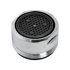 Ikea Faucet Aerator Adapter by Best Of Kitchen Sink Faucet Wrench Taste