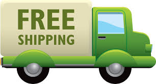 Amazon Coupon Code Free Shipping December 2018 / Wcco Dining Out Deals Cfl Coupon Code 2018 Deals Dyson Vacuum Supercuts Canada 1000 Bulbs Free Shipping Barilla Sauce Coupons Ge Led Christmas Lights Futurebazaar Codes July Lamps Plus Coupons Dm Ausdrucken Freebies Stickers In Las Vegas Ashley Stewart Online 1000bulbscom Home Facebook Wb Mason December Wcco Ding Out Deals