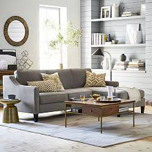 paidge collection west elm