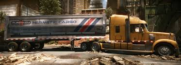 Crysis 2 - Semi Truck - ChamferZone Image Fh3 Rj Pro 2 Truck Rearjpg Forza Motsport Wiki Fandom Euro Simulator Italia Dlc Ets2 Mod Coches Y Camiones Descarga De Ets Gmarketlt Scania T V16 Mod For Renault Premium 2001 111 Mechanin 23 D 20517 A3286 Horizon 3 2016 Anderson 37 Polaris Rzrrockstar Energy Cargo Collection Addon Steam Cd Key Wallpaper By Sonicadventure1999 On Deviantart Preowned The Will Play A Major Role In Strangers Bloody Door Decals Drivpassenger Door Get Lettered Up