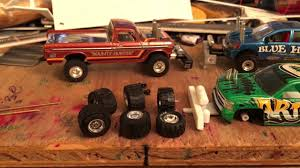 1/64 Custom Pulling Truck Tires - YouTube Anatomy Of A Pro Stock Diesel Truck Drivgline 164 Custom Pulling Truck Tires Youtube Best Pulling Tires Ebay Pictures Bangshiftcom Ktpa What You Need To Know Before Tow Choosing The Right For Trump Card 6time National Champion Shane Kelloggs Latest Super Ultimate Callout Challenge 2017 Sled Pull Street 4x4 N Roll Bedford By Asttq 4k Greenhouse Gas Mandate Changes Low Rolling Resistance Vocational Can Am Defender Hd8xt Crew Cab Pickup