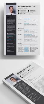 50 Free CV / Resume Templates – Best For 2019 | Design | Graphic ... Best Resume Template 2019 221420 Format 2017 Your Perfect Resume Mplates Focusmrisoxfordco 98 For Receptionist Templates Professional Editable Graduate Cv Simple For Edit Download 50 Free Design Graphic You Can Quickly Novorsum The Ultimate Examples And Format Guide Word Job Get Ideas Clr How To Write In Samples Clean 1920 Cover Letter