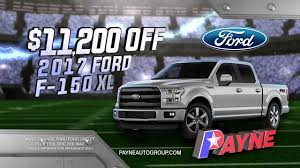 Get $ | Payne Rio Grande City Ford | Rio Grande City, Texas - YouTube Used 2015 Toyota Tundra 4wd Truck Sr5 For Sale In Indianapolis In New 2018 Ford Edge Titanium 36500 Vin 2fmpk3k82jbb94927 Ranger Ute Pickup Truck Sydney City Ceneaustralia Stock Transit Editorial Stock Photo Image Of Famous Automobile Leif Johnson Supporting Susan G Komen Youtube Dealerships In Texas Best Emiliano Zapata Mexico May 23 2017 Red Pickup Month At Payne Rio Grande City Motor Trend The Year F150 Supercrew 55 Box Xlt Mobile Lcf Wikipedia