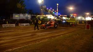Mass Mini Pullers At The Westport Fair 2016 - YouTube Truck Pulling 25 Turbo Workstock Diesel Franklin County 36 Best Versatile Images On Pinterest Old Tractors Tractors And Intertional Blue Outside Fence Ballast Tractor Wikipedia Pull Stock Photos Images Alamy Mass Pullers Ass At The Granby Town Fair 2013 Youtube Inside Scheid Diesels Pro Sled Team Power Rolling Coal Show Of Strength Or Smoking Gun 2016 Westport Pulls Operation Wetback The 1950s Immigration Policy Donald Trump Loves