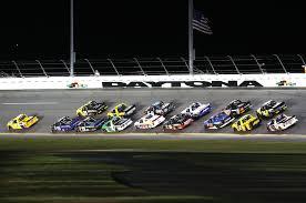 100 Nascar Truck Race Results Daytona Practice February 14 2019 Racing News