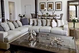 Living RoomRustic Room Design Ideas To Amaze You Grey Rustic