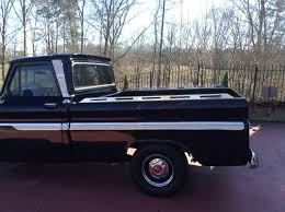 100 1965 Chevy Truck For Sale Truck