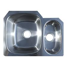 Lenova Sink Ss La 01 by Kitchen Sink Under Mount By Kindred Uc1925 90rke In Stainless