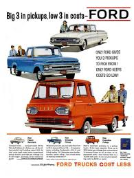 1961 Ford Truck Ad-02 | FORD TRUCK ADS | Ford Trucks, Trucks, Ford 1961 Fordtruck 12 61ft2048d Desert Valley Auto Parts Rboy Features Episode 3 Rynobuilts Ford Unibody Pickup F100 Shortbed Big Back Window Pinterest C Series Wikipedia F600 Grain Truck Item J7848 Sold August Ve Truck Ratrod Hot Rod Custom F 100 Black Satin Paint From Keystone Photo 1 Dc3129 June 20 Ag Ford Swb Stepside Pick Up Truck Tax Four Score F250 Cool Stuff Trucks Trucks E
