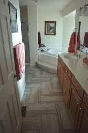 Cascade Pacific Flooring Spokane by 122 Best Flooring Ideas Images On Pinterest Flooring Ideas