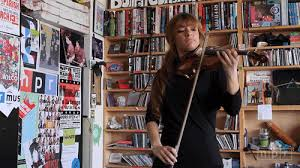Moon Hooch Npr Tiny Desk Concert by Tiny Desk Concert Gifs Get The Best Gif On Giphy
