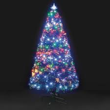 Fiber Optic Christmas Trees Canada by Cheap Fibre Optic Christmas Tree Prices Online Pi Uk