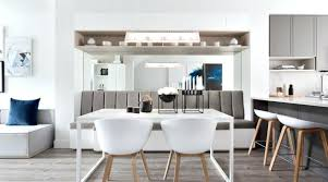 Living Come Dining Room Wonderful Interiors Going To Love Small Combo
