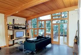 100 Wood Cielings Ceilings Floors Interior Trim Think