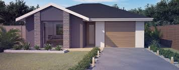House Designs Tasmania - New Home Designs At Wilson Homes Modern Bungalow House Designs And Floor Plans For Small Homes Tasmania New Home At Wilson For Design Ideas Mini Modular Kent Hamilton 266 Metro In Roma Gj Gardner Perth Wa From 99k First Buyers Direct Single Storey Storage Container Brilliant Idea Exterior House Design With Natural Stone Also White Exterior Online Free On 4k Augusta Two Canberra Region Mcdonald